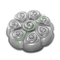 Forma do bułeczek cynamonowych CINNAMON