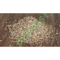 Zrębki wędzarnicze buk worek 15 kg frakcja 1-3 mm