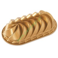 Forma do ciasta HERITAGE / Nordic Ware