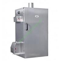 Wędzarnia Cyfrowa INOX  UWDS-150