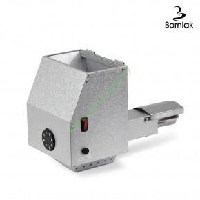 Generator Dymu GD-01