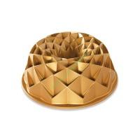 Forma do babki JUBILEE GOLD / Nordic Ware