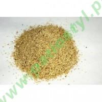 Zrębki wędzarnicze Borniak śliwa 2 L