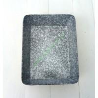 Forma do ciasta 18x24
