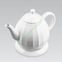 Ceramiczny czajnik elektryczny 1,2L Maestro