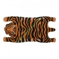 Wycieraczka kokosowa Tygrys dywanik