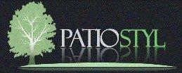 Sklep internetowy Patiostyl